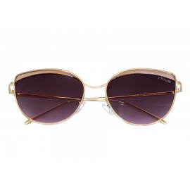 OKULARY DAMSKIE FASHION HOLLY BROWN P13