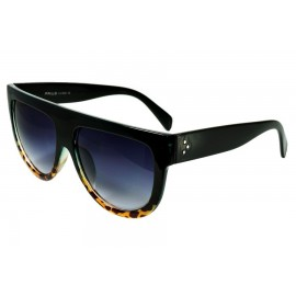 OKULARY CELIN damskie SHADOW CELEBRITY STYLE